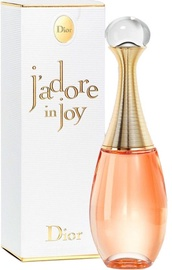 Christian Dior J`Adore In Joy 50ml EDT