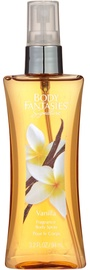 Body Fantasies Signature Vanilla Fragrance Body Spray 94ml