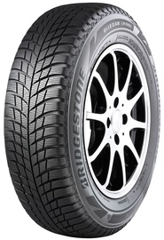 Bridgestone Blizzak LM001 225 45 R18 91H MO RunFlat RP
