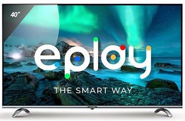 Televiisor AllView 40ePlay6100-F
