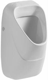Ifo Bidet 340x570mm White