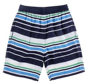 Fashy Boy's Swimmingr Shorts 26766 01 128 Multicolor