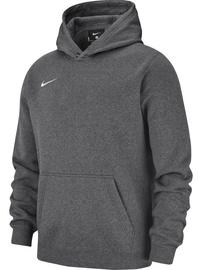 Nike Hoodie PO FLC TM Club 19 JR AJ1544 071 Gray XS