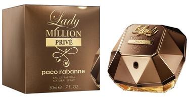 Paco Rabanne Lady Million Prive 50ml EDP