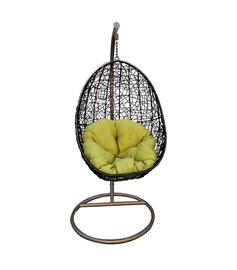 Садовое кресло Domoletti Sammy, подвесной