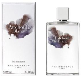 Reminiscence Patchouli Blanc 100ml EDP