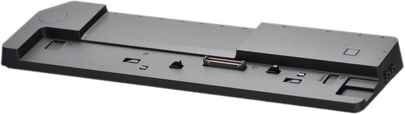 Fujitsu Port Replication + EU-Cable Kit