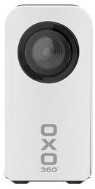 GoXtreme Easypix OXO 360° IP Cam