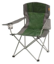 Easy Camp Arm Chair 40cm Sandy Green