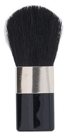 Artdeco Blusher Brush For Beauty Box 1pcs