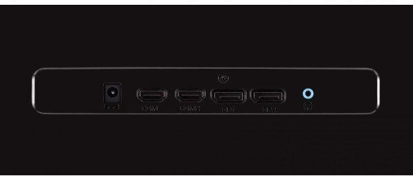 Viewsonic VX3258-2KPC-MHD