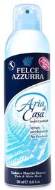 Felce Azzurra Air Freshener 250ml White Musk