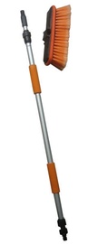 Bottari Easy Brush 32238