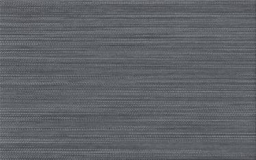 KER.PLAAT CALVANO GREY 25X40 (1.2)