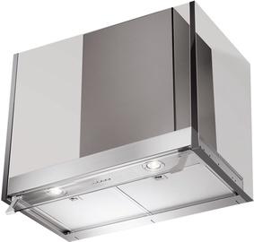 Integreeritav õhupuhasti Faber Stilnovo Plus X A120