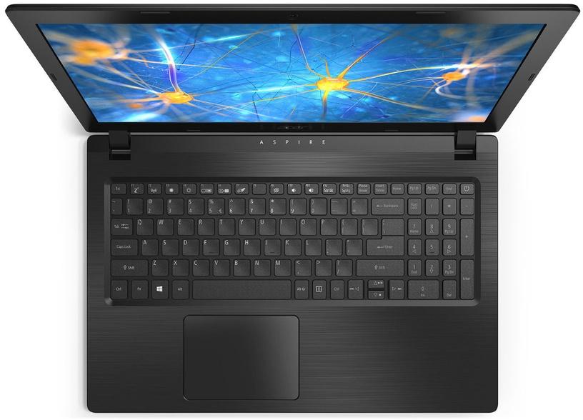 Acer Aspire A315-33-C0GU NX.GY3EL.016