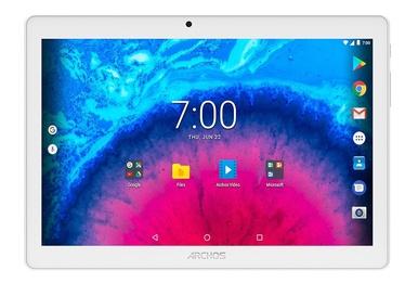Archos Core 101 3G 64GB
