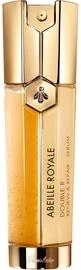 Näoseerum Guerlain Abeille Royale Double R Renew & Repair Serum, 30 ml
