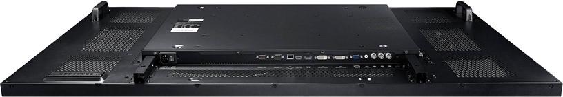 Монитор AG Neovo PM-32, 32″, 4 ms
