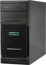 HP ProLiant ML30 Gen10 E-2124 P06781-425