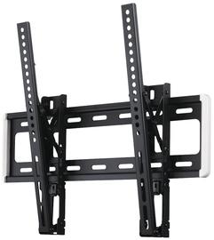 "Hama TILT TV Wall Bracket 32""-56"" Black"