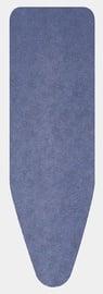 Puuvillane kate Brabantia B, täiskomplekt, Denim Blue