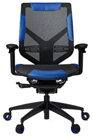 Vertagear Triigger 275 Gaming Chair Black/Blue
