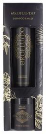 Orofluido Original Shampoo 500ml + 500ml Mask