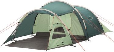 Easy Camp Spirit 300 Green