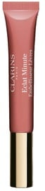 Clarins Instant Light Natural Lip Perfector 12ml 05
