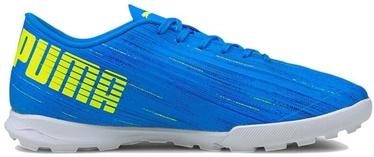 Puma Ultra 4.2 TT Boots 106357 01 Blue 44.5