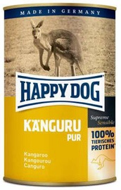 Happy Dog Pure Kangaroo 400g