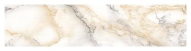 Kleepkile Carrara bei 11055, 90 cm, 15 m