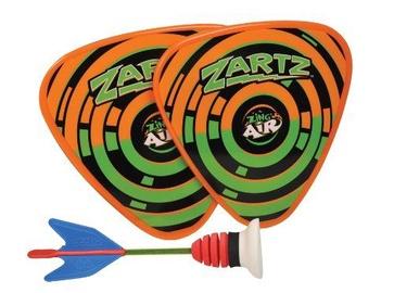 Zing Air Zartz Catch Pack ZG552