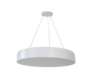 Tope Mora LED 40W 50cm White