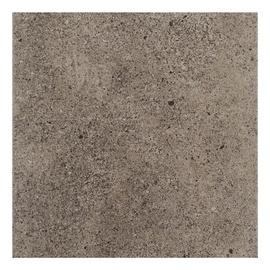 Paradyz Ceramika Clinker Tiles Stylo Graphite 30x30cm