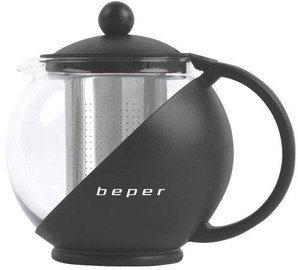 Beper Tea Pot CA.203
