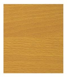 Kleebis 5082, 0,675x15 m, PVC
