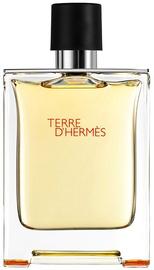 Hermes Terre D Hermes 100ml EDT