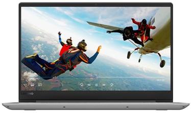 Lenovo Ideapad 330S-15 Full HD SSD Kaby Lake i3 W10