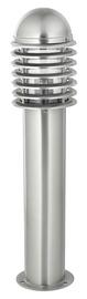Domoletti GPL-SS01 100W Silver