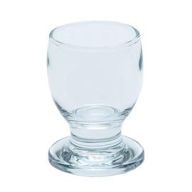 Lav Nectar Footed Glass Set 55ml 6pcs NEC309F