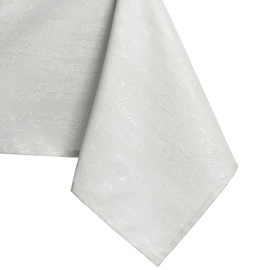 AmeliaHome Vesta Tablecloth HMD Cream 110x140cm
