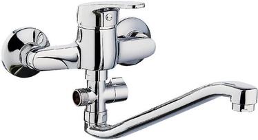 Standart Bora 703DL-1 Bath Faucet Set