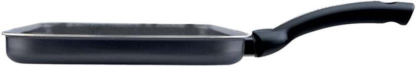 Pensofal Diamond Steak Griller 28x28cm 6813
