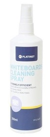 Platinet Whiteboard Cleaning Spray 250 ml