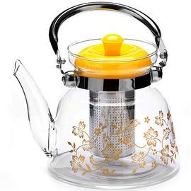Mayer&Boch Tea Pot 1.3l 26969