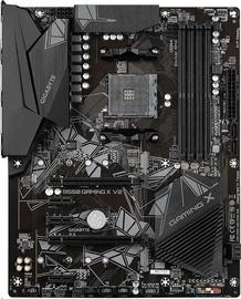 Emaplaat Gigabyte B550 Gaming X V2