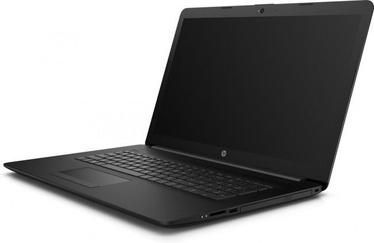 HP 17-ca2004nw 226R6EA