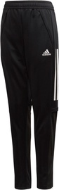 Adidas Condivo 20 Training Pants EA2479 Black 140cm